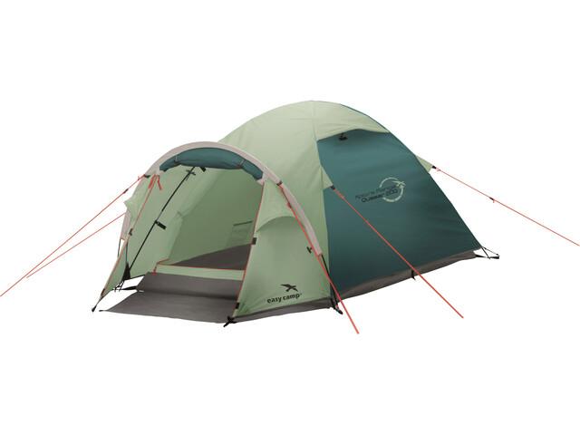 Easy Camp Quasar 200 Tiendas de campaña